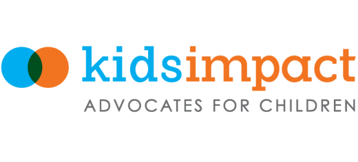 KidsImpact.org