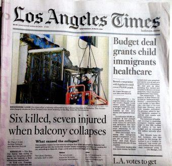 LATimes_BudgetDealGrantsChildImmigrantsHealthCare
